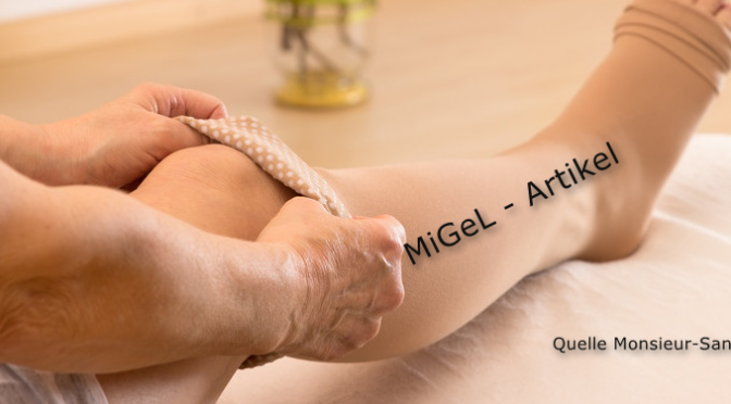 Atupri will keine MiGeL mehr bezahlen