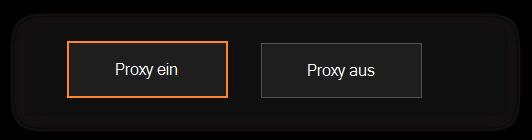 Proxy Ein/aus