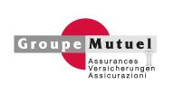 Groupe Mutuel – Tarif wird nicht akzeptiert