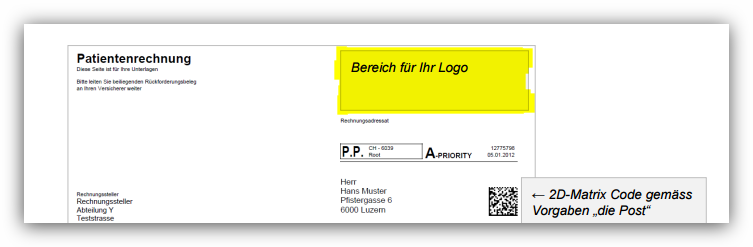 Tg Rechnungen Mit Logo Chirwin And Physwin Blog