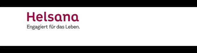 Helsana Arzneimittelreport 2016