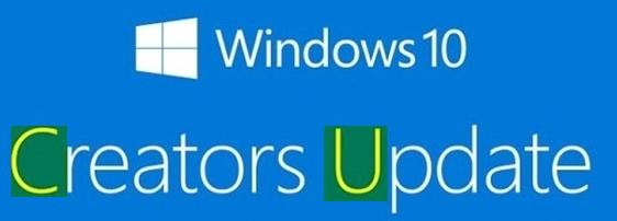Mai/Juni Updates von Windows 10 und HP-Drucker