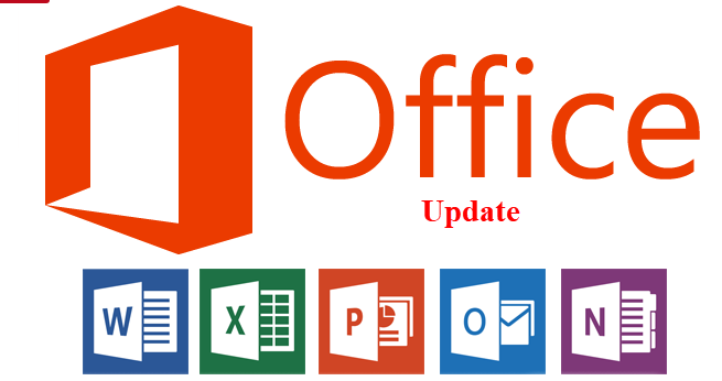 MS-Office Update 1707 voller Fehler